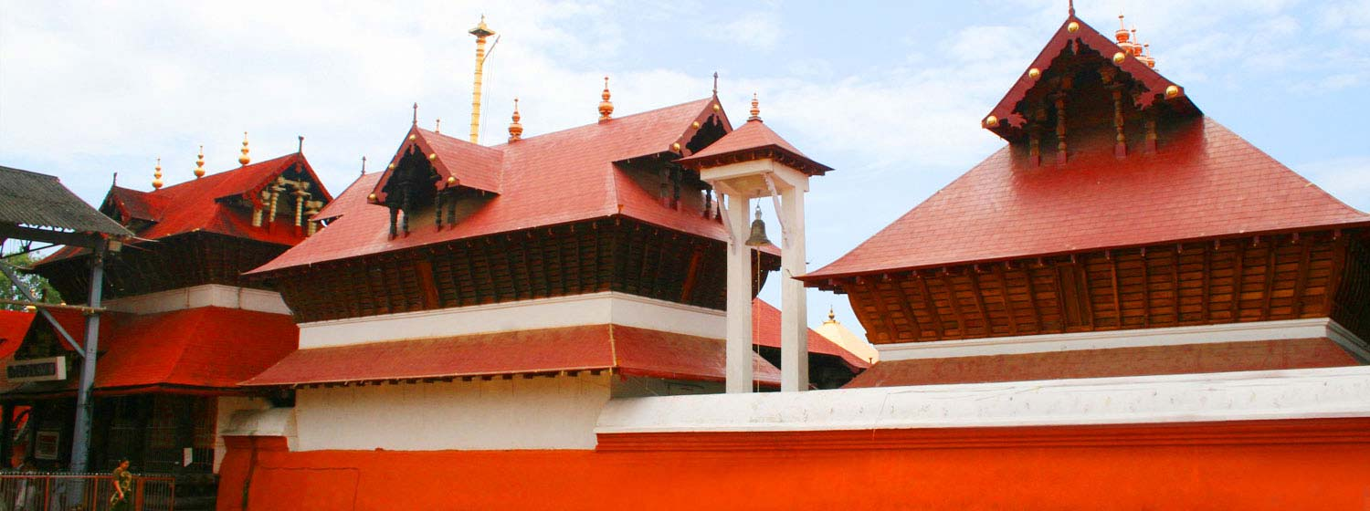 Guruvayur Accommodation, Lodges near Guruvayur Temple
