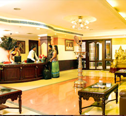 Top hotels in Guruvayur, Best hotels near Guruvayur temple