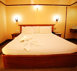 5 star hotels in guruvayur, guruvayur 4 star hotels